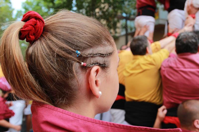 Diada Festa Major Centre Vila Vilanova i la Geltrú 18-07-2015 - 2015_07_18-Diada Festa Major Vila Centre_Vilanova i la Geltr%C3%BA-54.jpg
