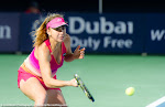 Belinda Bencic - 2016 Dubai Duty Free Tennis Championships -D3M_9524.jpg