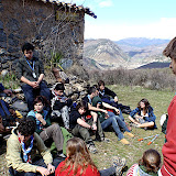 Campaments Generals 2010 - P4040360.JPG