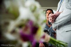 Foto 0819. Marcadores: 13/06/2009, Casamento Flavia e Daniel, Terco, Teresopolis