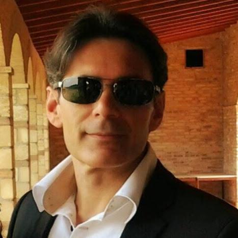 Salvatore Salerno