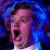 """Florent """"Noxionx"""" Gade's profile photo"""