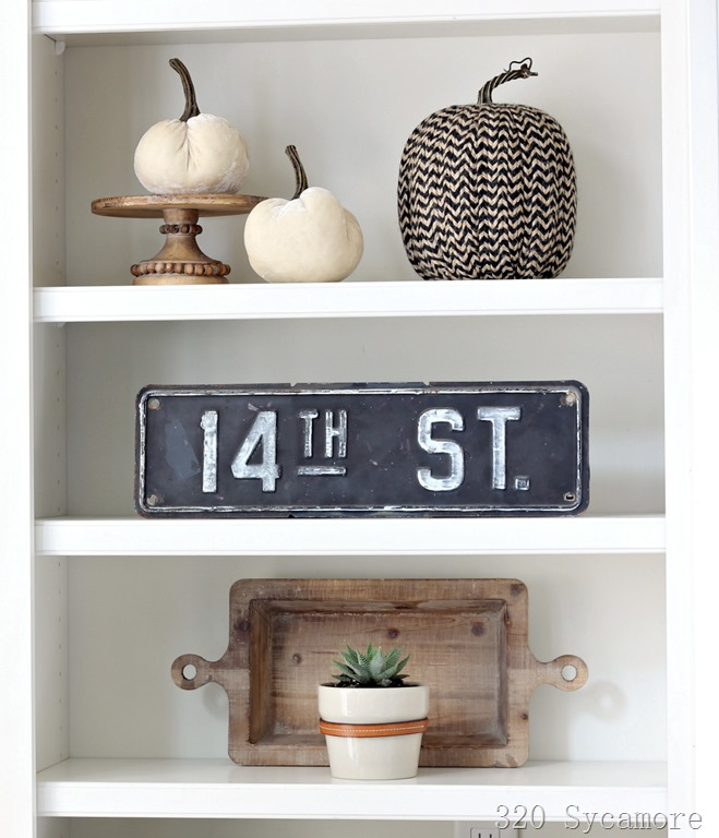[how+to+style+built+ins%5B2%5D]