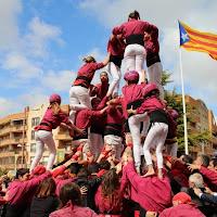Actuació Fira Sant Josep de Mollerussa 22-03-15 - IMG_8407.JPG