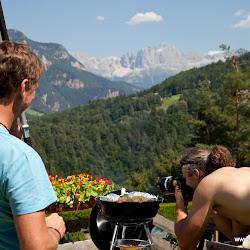 Fotoshooting MountainBike Magazin cooking and biking 27.07.12-6660.jpg