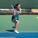 Agnieszka Radwanska - 2015 Bank of the West Classic -DSC_2598.jpg