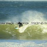 _DSC9145.thumb.jpg