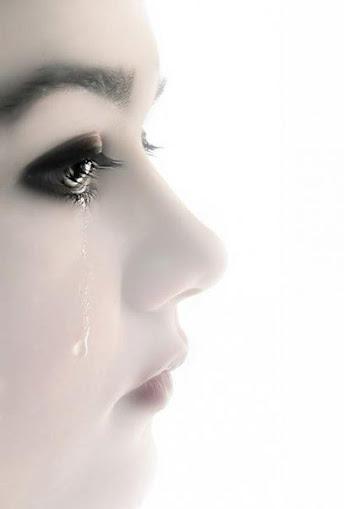 اجمل صور بنات حزينة 2013 - صور حزينة