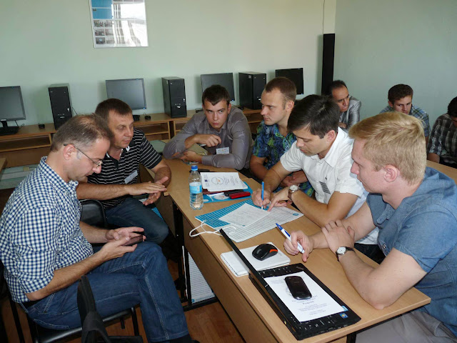 TEMPUS GREENCO+TEMPUS CABRIOLET Joint Autumn School (Ukraine, Odessa, September 7-11, 2014) - P1250641.jpg