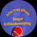 Marko Seeger