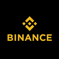 Clients of a South African bank are barred from purchasing cryptocurrency on Binance, while the exchange denies the allegations