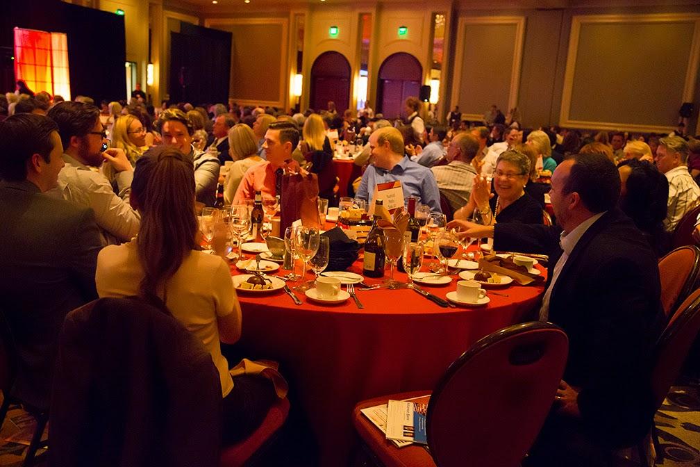 2014 Copper Cactus Awards - TMC_462A3856.jpg