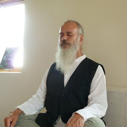 Master-Sirio-Ji-USA-2015-spiritual-meditation-retreat-3-Driggs-Idaho-001.jpg