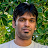 Manikandan Krishnan avatar image
