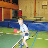 2007 Clubkampioenschappen junior - IMG_1353.JPG
