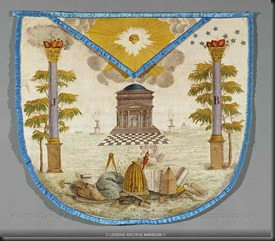 freemasonry-apron