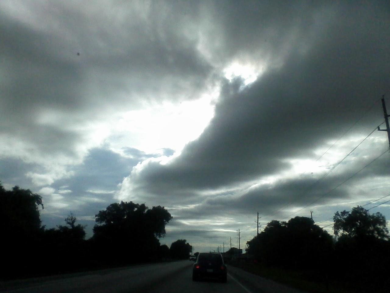 Sky - 0603181922.jpg