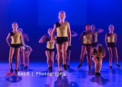 Han Balk Voorster Dansdag 2016-3846.jpg