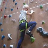 20141030-Outdoortraining Kletterhalle