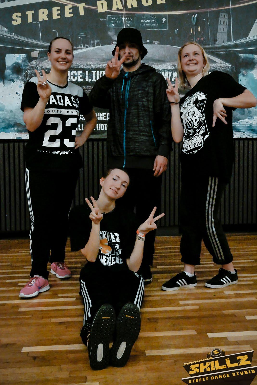 Hip hop seminaras su Jeka iš Maskvos - _1050283.jpg