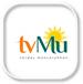 TVMu Streaming Online