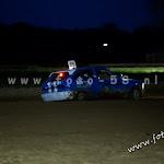 autocross-alphen-2015-359.jpg