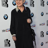 OIC - ENTSIMAGES.COM - Jacqueline Wilson at the South Bank Sky Arts Awards in London 7th June 2015 Photo Mobis Photos/OIC 0203 174 1069