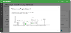 jfrog-artifactory-webui-welcome-01