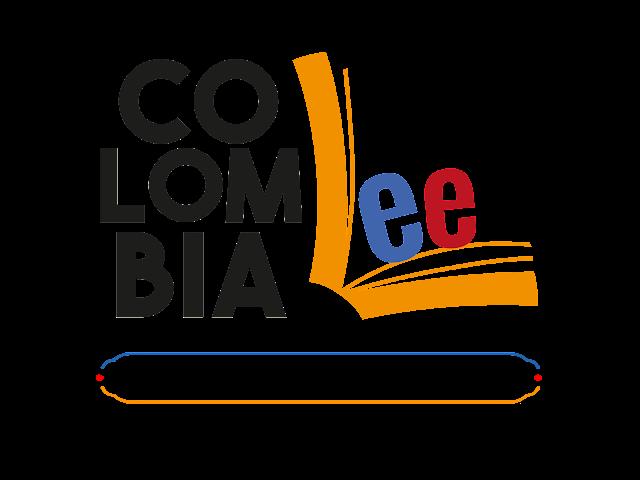 Mincultura y la Cámara Colombiana de Libro lanzan Colombia Lee, una plataforma digital para impulsar la reactivación del sector editorial.