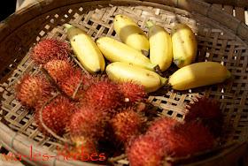 ramboutan litchis Vietnam sud .jpg