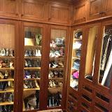 Walk In Closet - IMG_3252.JPG