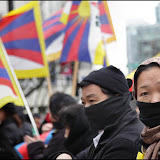 Global Solidarity Vigil for Tibet in front of the Chinese Consulate in Vancouver BC Canada 2/8/12 - 72cc%2B0177%2BA.jpg