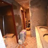 2014-09-28-Rekonstrukce WC v letním kině
