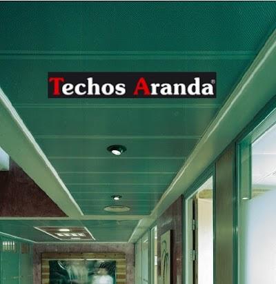 Precio de Ofertas Techos Aluminio Madrid