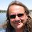 David Yancey's profile photo