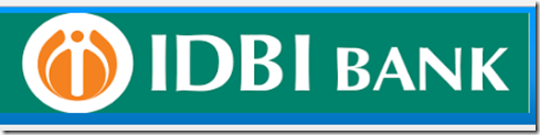 IDBI PGDBF - 2016–17 RECRUITMENT via Course (1000 Vacancies )
