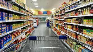 Tizi Ouzou : Les supermarchés à la mode