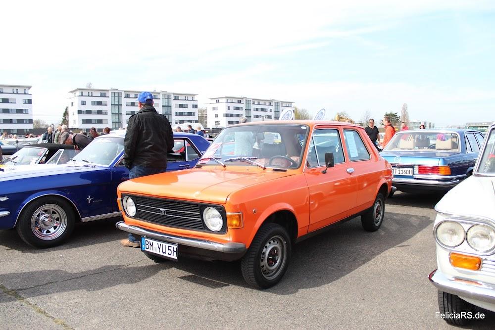 Classic Car Cologne 2016 - IMG_1125.jpg