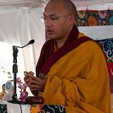 SColvey_KarmapaAtKTD_2011-1605_400.jpg