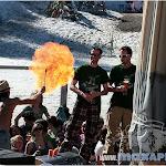 06_do_partyskitour_0056.jpg