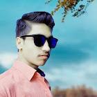Amresh Mishra