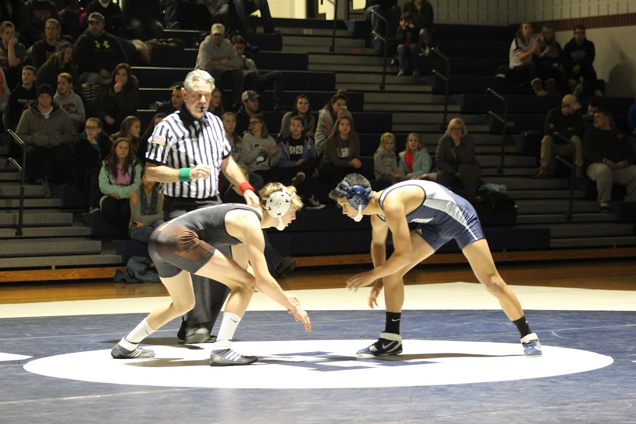 Wrestling - UDA at Newport - IMG_4346.JPG