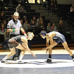 Wrestling - UDA at Newport - IMG_4346.JPG