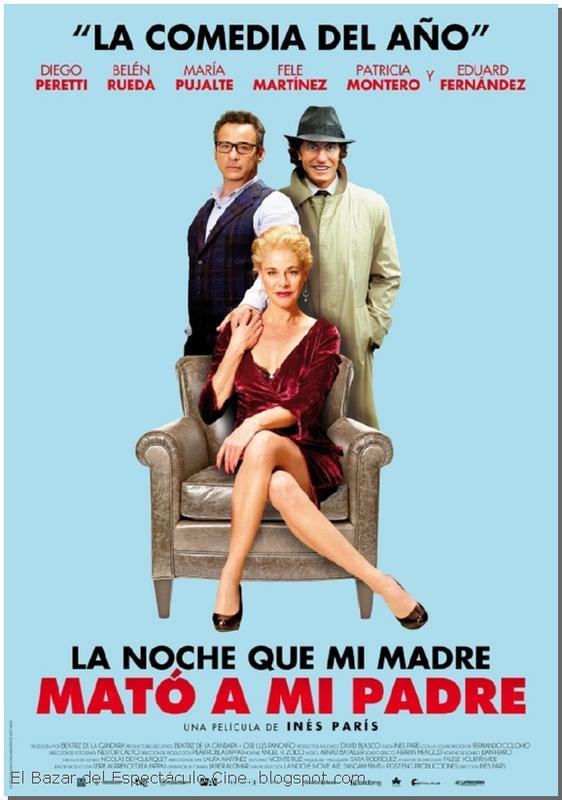 lnqmmmamp_poster_argentina-01 baja2.jpg