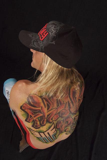Black Chaple Tattoo Studios Ad Shoot - DSCF2611.jpg