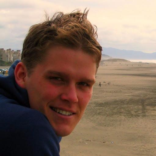 Matt Daggett