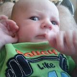 Meet Marshall! - IMG_20120614_190257.jpg