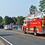 Honoring Sergeant Young Procession - DSC_3240.JPG