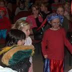 St.Klaasfeest 02-12-2005 (53).JPG