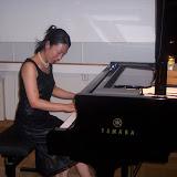 PianoFestival2006